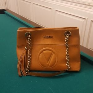 Valentino Bag Brown